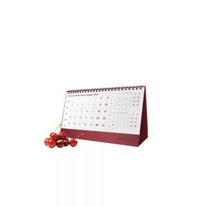 еко календар