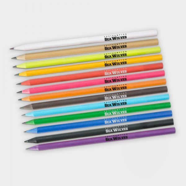 еко моливи