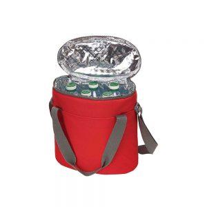 Термо чанти