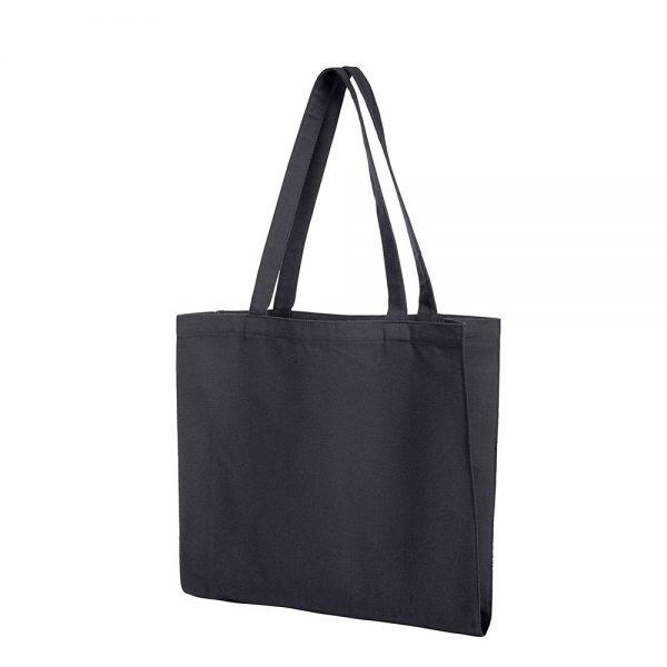 памучна рекламна чанта