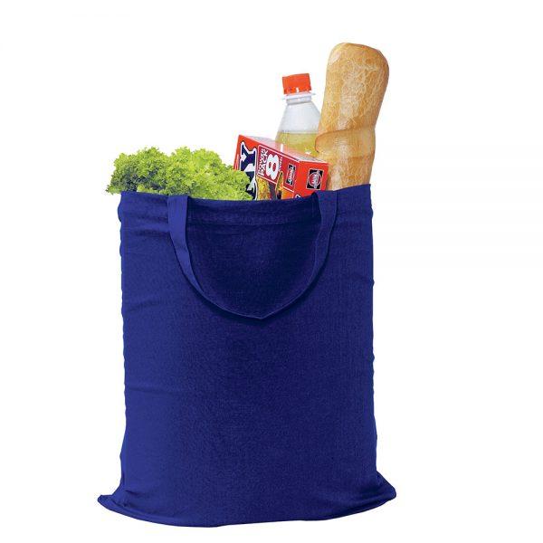 рекламни торби