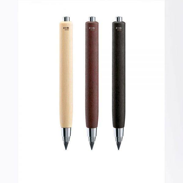луксозен молив