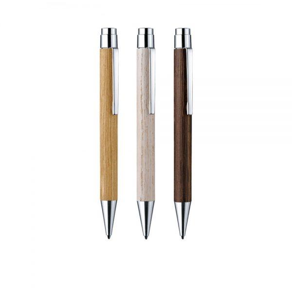 луксозна химикалка