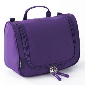 Козметични чанти