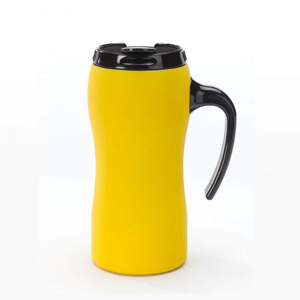 рекламна чаша