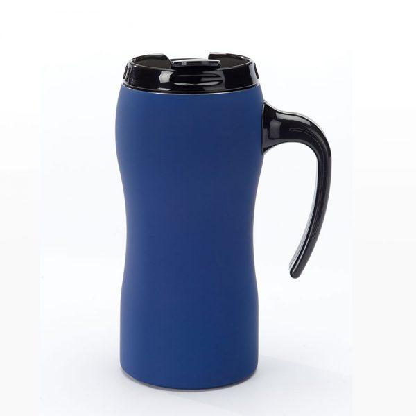 рекламна термо чаша