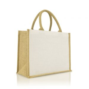 Юта чанти