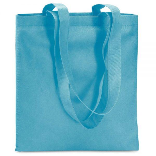 рекламна торбичка