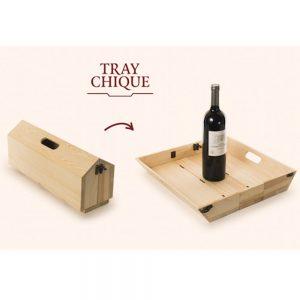 кътия за вино