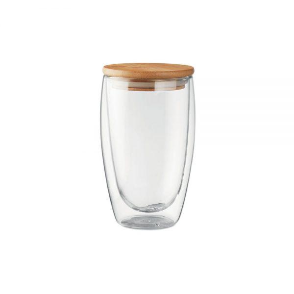 еко чаша