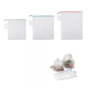 Торбички за насипни продукти