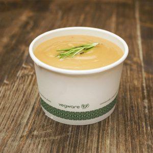 Кутии за супа и сладолед