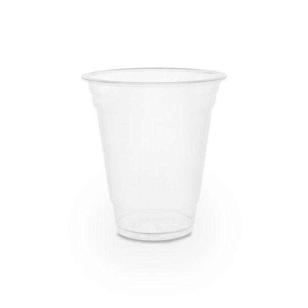 еднократна чаша
