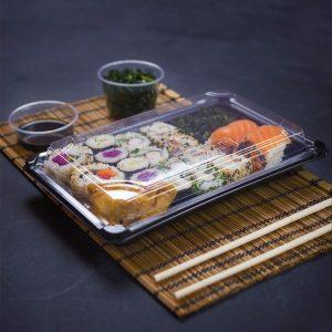 Кутии за суши