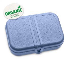 кутия за храна