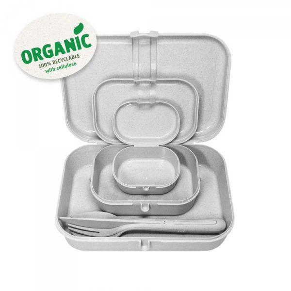 комплект кутии за храна
