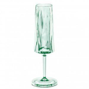 чаша със столче 100 ml