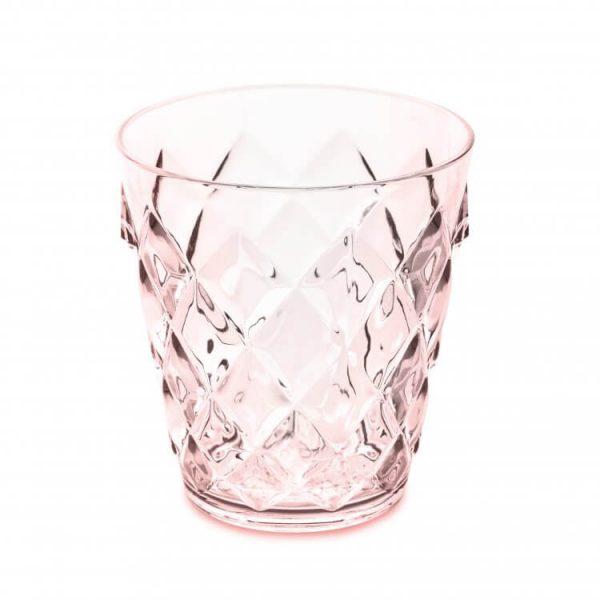 чаша 200