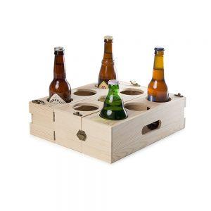 кутия за бира
