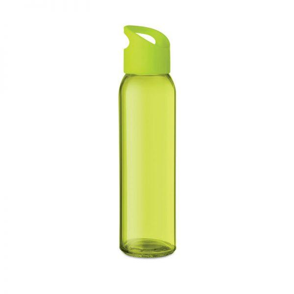рекламна бутилка