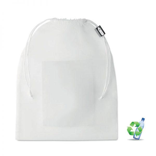 еко торбичка