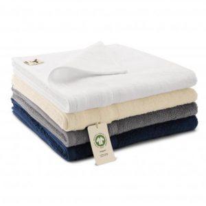 Органичен текстил